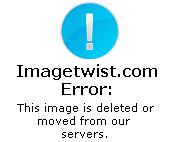 Florencia Raggi topless scene