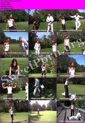 Serial-BallBusters.com andrea_fitness_lesson_01 Thumbnail