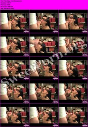 Pink-Baby aka Leonie-18 Pink-Baby - Cum-Glasses Thumbnail
