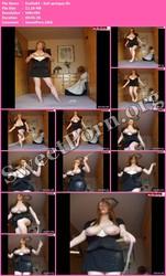 Emilia83 Emilia83 - Seil springen Thumbnail