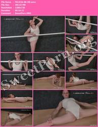 CL-Studio.com-DL-Models.com - Felicia FELICIA-06-HD Thumbnail