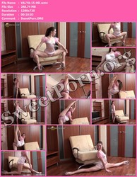 DL-Videos.com-DL-Models.com-CL-Videos.com - Valya VALYA-15-HD Thumbnail